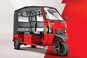mahindra-e-alfa-mini-electric-rickshaw-front-quarter copy