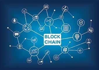DAFZO turns to Blockchain tech