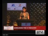 CV industry future – Click here to watch the telecast
