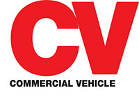 Commercial Vehicle Magazine in India | Upcoming Truck, Trailer, Tractor & Buses
