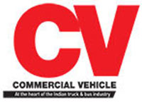 Commercial Vehicle Magazine in India   Upcoming Truck, Trailer