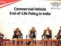 Mahindra Transport Excellence Awards