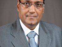 Arvind Poddar of BKT enters the TIA Hall of Fame