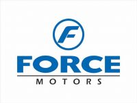 Force Motors LSVs for Indian Army