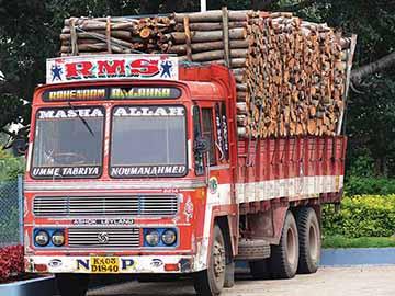 Ashok Leyland Used Lorry Price List