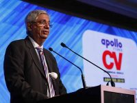 Honouring CV Industry Excellence