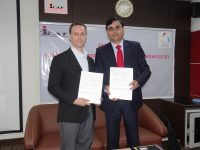Altair's MoU with ICAT to benefit CVs