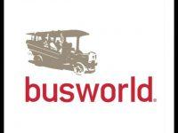 Busworld India collaborates with Messe Frankfurt