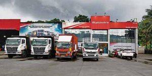 Randhawa Motors: Charting growth