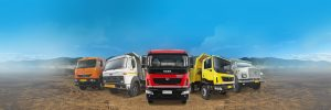 Tata Motors extends warranty for its customers