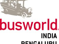 Busworld India rescheduled to October