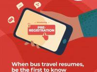 redBus starts pre-registration
