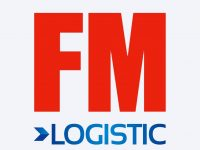 FM Logistic India looks to set up intra-city warehousing units in Mumbai, Delhi and Bengaluru