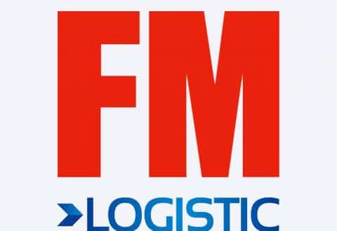 FM Logistic reports results for FY 2019-20