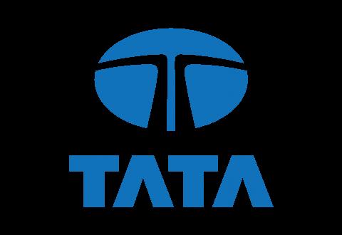 Tata Motors launches Grahak Samvaad 2020
