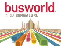 Busworld to host another webinar on June 18