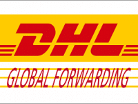 DHL Global Forwarding India invests in first temperature-controlled facility