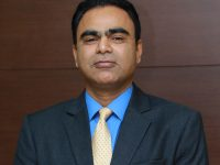 Nagesh Basavanhalli elevated to Vice Chairman of Greaves Cotton Limited