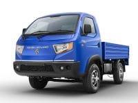 Ashok Leyland expands LCV portfolio with the launch of 'BADA DOST'
