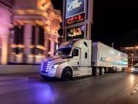 Daimler Trucks & Buses EVs driven more than seven million kilometers