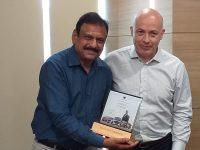 DICV revolutionises customer engagement with digital 'Mitra' initiative