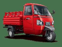 Mahindra rolls out BSVI variants