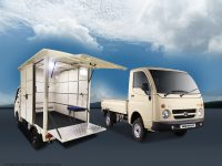 APSCSCL orders 6413 Tata Ace Gold vehicles