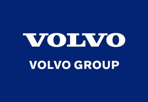 Volvo Group amongst the'Top 100 Best Companies for Women in India'