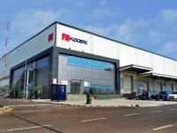 FM Logistic to double warehousing capacity to 1.2 crores sq.ft. in 3 – 4 years