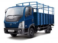 Tata Motors introduces the Ultra T.7