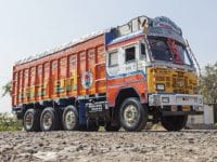The age of value trucks