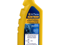 Brakes India launches EZSTEER