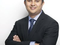 Q & A : Rohet Ramesh S, Director, Layam Group