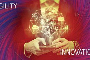 Agility and innovation