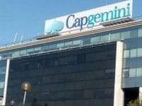 Capegemini boosts its transition of hybrid and EVs