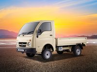 New Tata Ace Gold Petrol CX launched at best in class price
