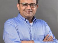 Manish Thakore appointed as Chief Financial Officer (CFO) of Daimler India Commercial Vehicles