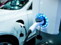 E-Mobility India Forum all set for 7th October 2021